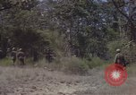 Image of United States soldiers Vietnam, 1965, second 5 stock footage video 65675075032
