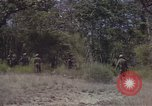 Image of United States soldiers Vietnam, 1965, second 8 stock footage video 65675075032