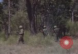 Image of United States soldiers Vietnam, 1965, second 11 stock footage video 65675075032