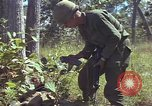 Image of United States soldiers Vietnam, 1965, second 10 stock footage video 65675075033