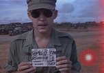 Image of United States soldiers Vietnam, 1965, second 2 stock footage video 65675075034