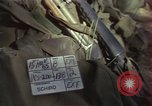 Image of United States soldiers Vietnam, 1965, second 2 stock footage video 65675075035