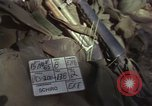 Image of United States soldiers Vietnam, 1965, second 5 stock footage video 65675075035
