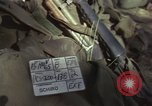 Image of United States soldiers Vietnam, 1965, second 6 stock footage video 65675075035