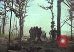 Image of United States soldiers Vietnam, 1965, second 7 stock footage video 65675075035