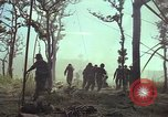 Image of United States soldiers Vietnam, 1965, second 8 stock footage video 65675075035
