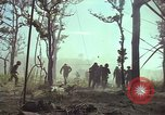 Image of United States soldiers Vietnam, 1965, second 9 stock footage video 65675075035