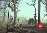 Image of United States soldiers Vietnam, 1965, second 10 stock footage video 65675075035