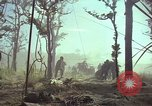 Image of United States soldiers Vietnam, 1965, second 11 stock footage video 65675075035