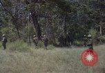 Image of United States soldiers Vietnam, 1965, second 6 stock footage video 65675075036