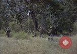 Image of United States soldiers Vietnam, 1965, second 8 stock footage video 65675075036