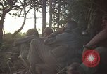 Image of United States soldiers Vietnam, 1965, second 5 stock footage video 65675075037