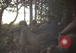 Image of United States soldiers Vietnam, 1965, second 6 stock footage video 65675075037