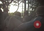 Image of United States soldiers Vietnam, 1965, second 8 stock footage video 65675075037
