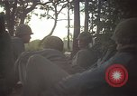 Image of United States soldiers Vietnam, 1965, second 9 stock footage video 65675075037