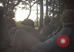 Image of United States soldiers Vietnam, 1965, second 10 stock footage video 65675075037