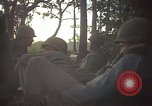 Image of United States soldiers Vietnam, 1965, second 12 stock footage video 65675075037