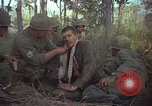 Image of United States soldiers Vietnam, 1965, second 5 stock footage video 65675075038