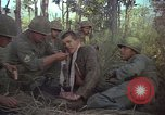 Image of United States soldiers Vietnam, 1965, second 9 stock footage video 65675075038