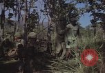 Image of United States soldiers Vietnam, 1965, second 6 stock footage video 65675075039
