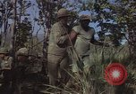 Image of United States soldiers Vietnam, 1965, second 9 stock footage video 65675075039