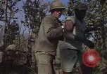 Image of United States soldiers Vietnam, 1965, second 11 stock footage video 65675075039