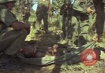 Image of United States soldiers Vietnam, 1965, second 3 stock footage video 65675075040