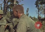 Image of United States soldiers Vietnam, 1965, second 9 stock footage video 65675075040
