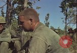 Image of United States soldiers Vietnam, 1965, second 10 stock footage video 65675075040