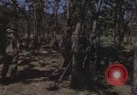 Image of United States soldiers Vietnam, 1965, second 11 stock footage video 65675075041