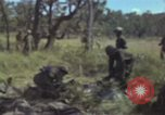 Image of United States soldiers Vietnam, 1965, second 4 stock footage video 65675075042