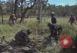 Image of United States soldiers Vietnam, 1965, second 5 stock footage video 65675075042
