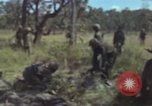 Image of United States soldiers Vietnam, 1965, second 7 stock footage video 65675075042