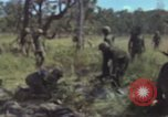 Image of United States soldiers Vietnam, 1965, second 8 stock footage video 65675075042
