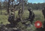 Image of United States soldiers Vietnam, 1965, second 9 stock footage video 65675075042