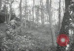 Image of United States infantrymen Germany, 1944, second 5 stock footage video 65675075048