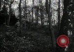 Image of United States infantrymen Germany, 1944, second 9 stock footage video 65675075048