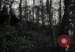 Image of United States infantrymen Germany, 1944, second 12 stock footage video 65675075048