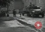 Image of United States infantrymen Germany, 1944, second 2 stock footage video 65675075052