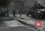 Image of United States infantrymen Germany, 1944, second 3 stock footage video 65675075052