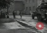 Image of United States infantrymen Germany, 1944, second 4 stock footage video 65675075052