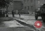 Image of United States infantrymen Germany, 1944, second 5 stock footage video 65675075052