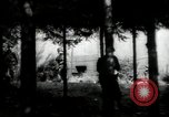 Image of United States infantrymen Germany, 1944, second 4 stock footage video 65675075053