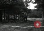 Image of United States infantrymen Germany, 1944, second 6 stock footage video 65675075053