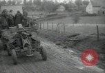 Image of United States soldiers Germany, 1944, second 12 stock footage video 65675075056