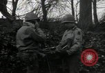 Image of signal troops Gressenich Germany, 1944, second 8 stock footage video 65675075061