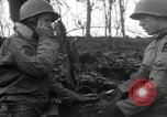 Image of signal troops Gressenich Germany, 1944, second 10 stock footage video 65675075061