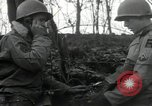 Image of signal troops Gressenich Germany, 1944, second 11 stock footage video 65675075061