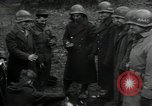 Image of 9th Division soldiers Gressenich Germany, 1944, second 4 stock footage video 65675075063