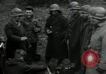 Image of 9th Division soldiers Gressenich Germany, 1944, second 5 stock footage video 65675075063